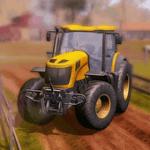 تنزيل لعبة الحقل Farmer Sim 2018 للاندرويد