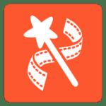 تنزيل VideoShow – صانع الفيديو APK للأندرويد