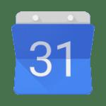 تنزيل تقويم Google APK للاندرويد
