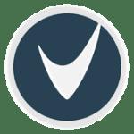 تنزيل تطبيق فى بى ان Solo VPN – APK للاندرويد