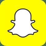 تنزيل Snapchat APK للاندرويد