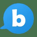 تنزيل تطبيق تعلم اللغات – busuu APK للاندرويد