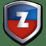 تنزيل Zero VPN APK للاندرويد
