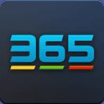 تنزيل 365Scores – نتائج المباريات APK للاندرويد