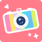 تنزيل BeautyPlus – Easy Photo Editor APK للاندرويد