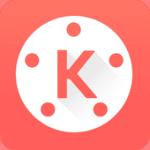 تنزيل KineMaster- محرر فيديو احترافي APK للاندرويد