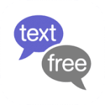 تنزيل Text free – Free Text + Call APK للاندرويد