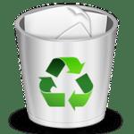 تنزيل تطبيق ازالة التطبيقات بسهولة Easy Uninstaller App Uninstall للاندرويد