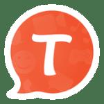 تنزيل Tango – اتصالات و رسائل مجانية APK للاندرويد