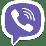 تنزيل Viber Messenger APK للاندرويد