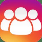تنزيل Unfollow Pro for Instagram APK للاندرويد