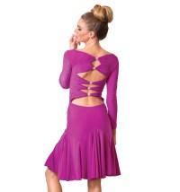 Short Ballroom Dresses | Short Hairstyle 2013