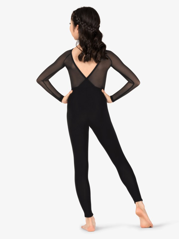 Unitards Adult And Child