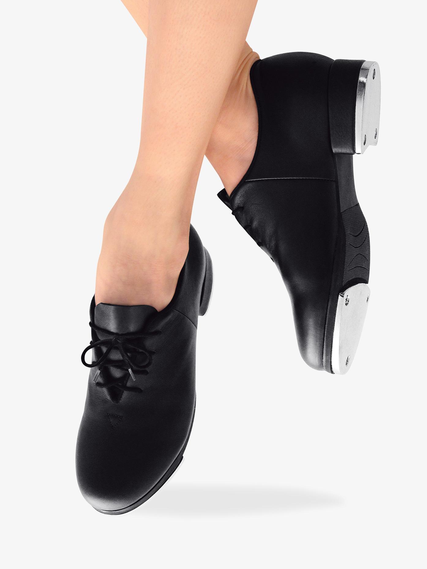 Kids Tap Shoes