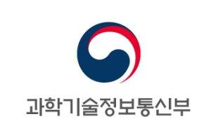 창업 · 벤처 '비 대면'기업 설명회 개최 : 동아 사이언스