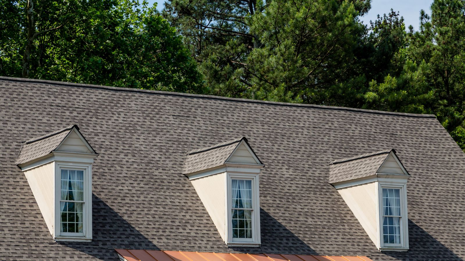 What Causes Nail Pops On A Roof