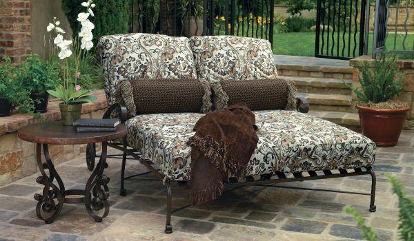 https www americancasualliving com outdoor furniture