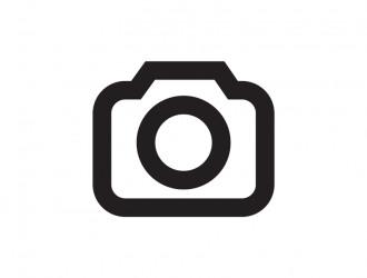 residential landscaping gibbs