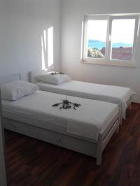 Ferienhaus Pakostane, 5 Personen, Kroatien, Dalmatien ...