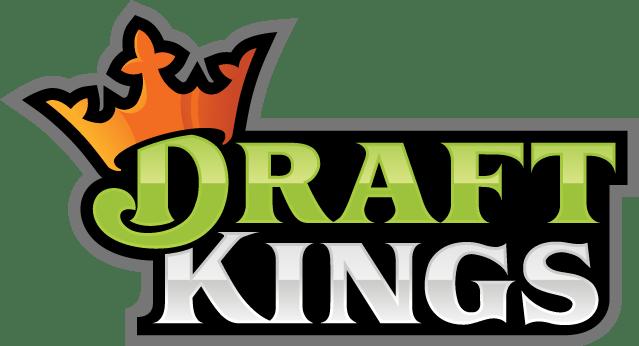 DraftKings - Daily Fantasy Sports