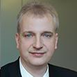 Carsten Weers