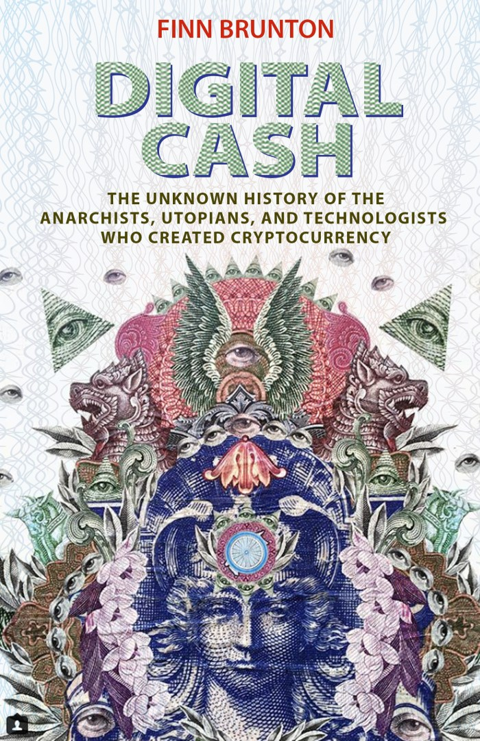 The fascinating untold story of digital cash and its creators—from experiments in the 1970s to the mania over Bitcoin and other cryptocurrencies Bitcoin may appear to be a revolutionary form of digital cash without precedent or prehistory. In fact, it is only the best-known recent experiment in a long line of similar efforts going back to the 1970s. But the story behind cryptocurrencies like Bitcoin and its blockchain technology has largely been untold—until now. In Digital Cash, Finn Brunton reveals how technological utopians and political radicals created experimental money to bring about their visions of the future: protecting privacy or bringing down governments, preparing for apocalypse or launching a civilization of innovation and abundance that would make its creators immortal. The incredible story of the pioneers of cryptocurrency takes us from autonomous zones on the high seas to the world's most valuable dump, from bank runs to idea coupons, from time travelers in a San Francisco bar to the pattern securing every twenty-dollar bill, and from marketplaces for dangerous secrets to a tank of frozen heads awaiting revival in the far future. Along the way, Digital Cash explores the hard questions and challenges that these innovators faced: How do we learn to trust and use different kinds of money? What makes digital objects valuable? How does currency prove itself as real to us? What would it take to make a digital equivalent to cash, something that could be created but not forged, exchanged but not copied, and which reveals nothing about its users? Filled with marvelous characters, stories, and ideas, Digital Cash is an engaging and accessible account of the strange origins and remarkable technologies behind today's cryptocurrency explosion.