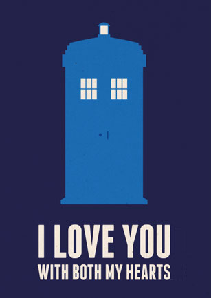 Geeky Valentines Day Cards Free E Cards