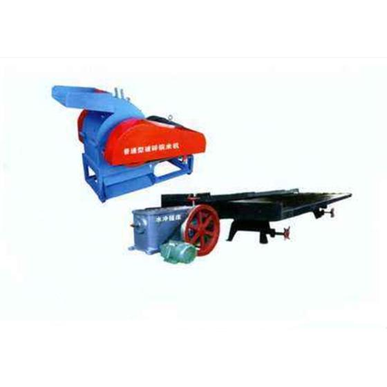 Circuit Board Recycling Equipmentoffer Copper Wire Recycling Machine