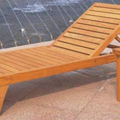 Outdoor Beach Chairs Lifting Elderly Furniture Wooden Chair Id 4454550 Product Details Image