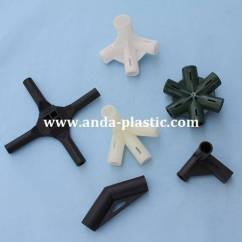 Folding Chair Nylon Revolving Rate Sell Plastic Tent Parts(id:18392470) From Jiaxing Anda Products Factory - Ec21