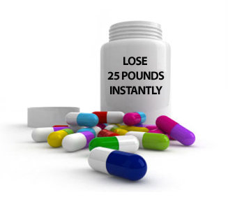 weight loss pills anxiety obesity treatment