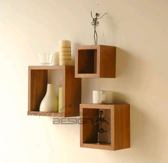 Wall Hanging Cabinetid3612974 Product details  View Wall Hanging Cabinet from Shanghai