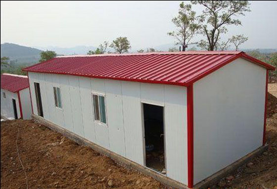 Low Cost Modular Homes Made in Chinaid7131977 Product