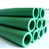 PPR Pipe for Cold and Hot Water Pipe(id:7476772) Product ...