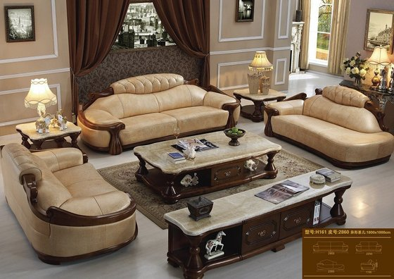 Best Price Sectional Sofas