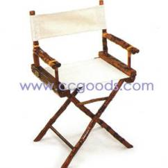 Bamboo Directors Chairs Ikea Tub Chair Covers Ebay Ccgoods Industrial Development Co Limited