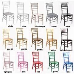 Plastic Chiavari Chair King Houston Wholesale Manufacturers Suppliers Coloreful