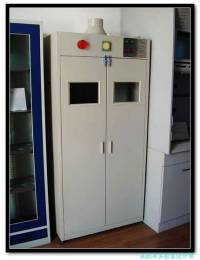 Gas Cylinder (Storage) Cabinet(id:4417461) Product details