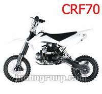 49cc Kids Dirt Bike 2 Stroke Mini KXD Dirt Bikes(id