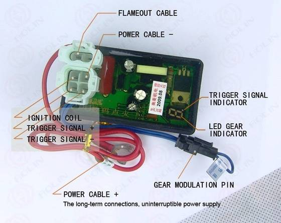 Scooter Wiring Diagram Likewise Gy6 Scooter Wiring Diagram On Gy6
