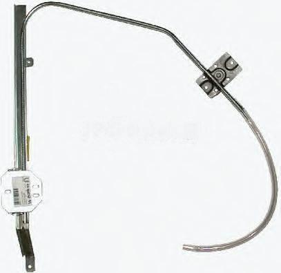 Vw Engine Tin, Vw, Free Engine Image For User Manual Download