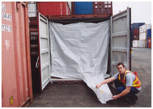 air bag chair sell office chairs dry bulk liner,sea container liner,container liners(id:8268488) from shangyee packing ...