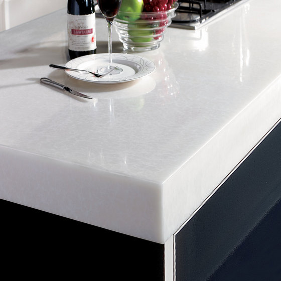 Wonderful Cost Of Corian Countertop Interesting Tags With