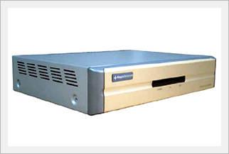 CryptoServer(id:1350144) Product details - View CryptoServer from Crypto Telecom Co.. Ltd. - EC21