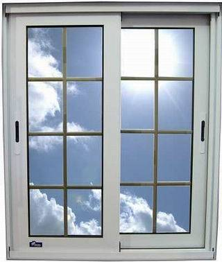 Aluminum Windowid3773653 Product details  View Aluminum Window from Qingdao Xinjinda Windows