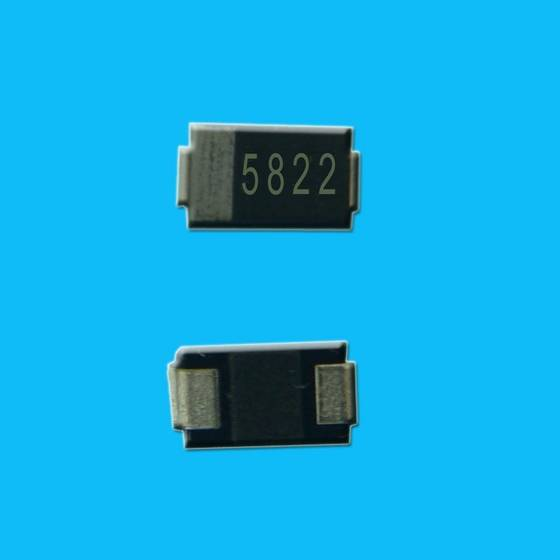 Schottky Diodes Pin Diodes Smd Switching Diodes Smd Schottky Rectifier