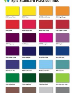 Wilflex color chart images design for project also ilflex system kits my own email rh myownemailfo