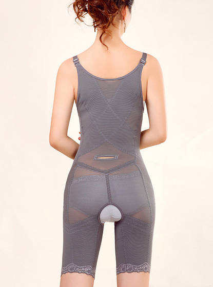 back massage chair for girls room fashionable body shaper, sexy slimming suit,body massage(id:4799053) product details - view ...