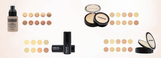 Foundationid5040804 Product details  View Foundation