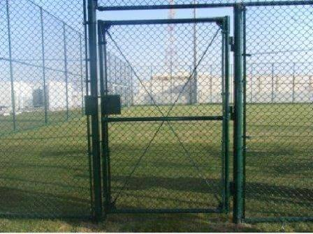 Chainlink Gateid4399454 Product details  View